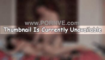 Victoria Rae Black Massage