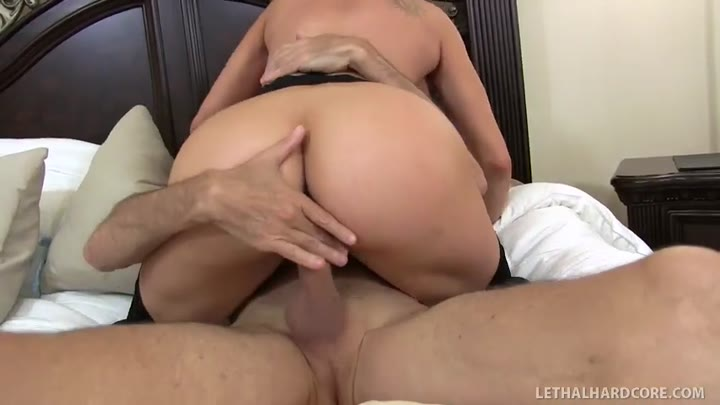 Kaylynn Lethal Hardcore   Oops I Creampied In My Step Mom 3    SS   JULY 2015
