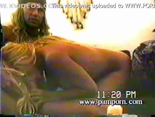 pamela anderson bret michaels celebs sex tape
