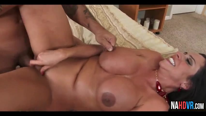 Blonde Big Tits Solo Babe