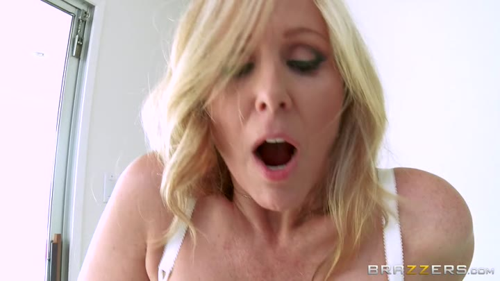 Step Mom Anddaughter Threesome