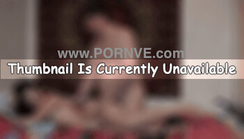 Teen Big Ass Riding Dildo