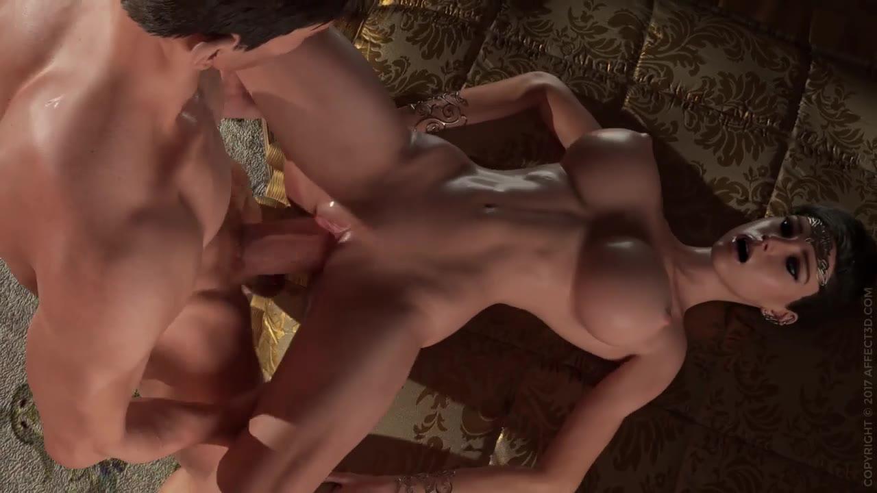 Yobt porn images, yobt porno clips