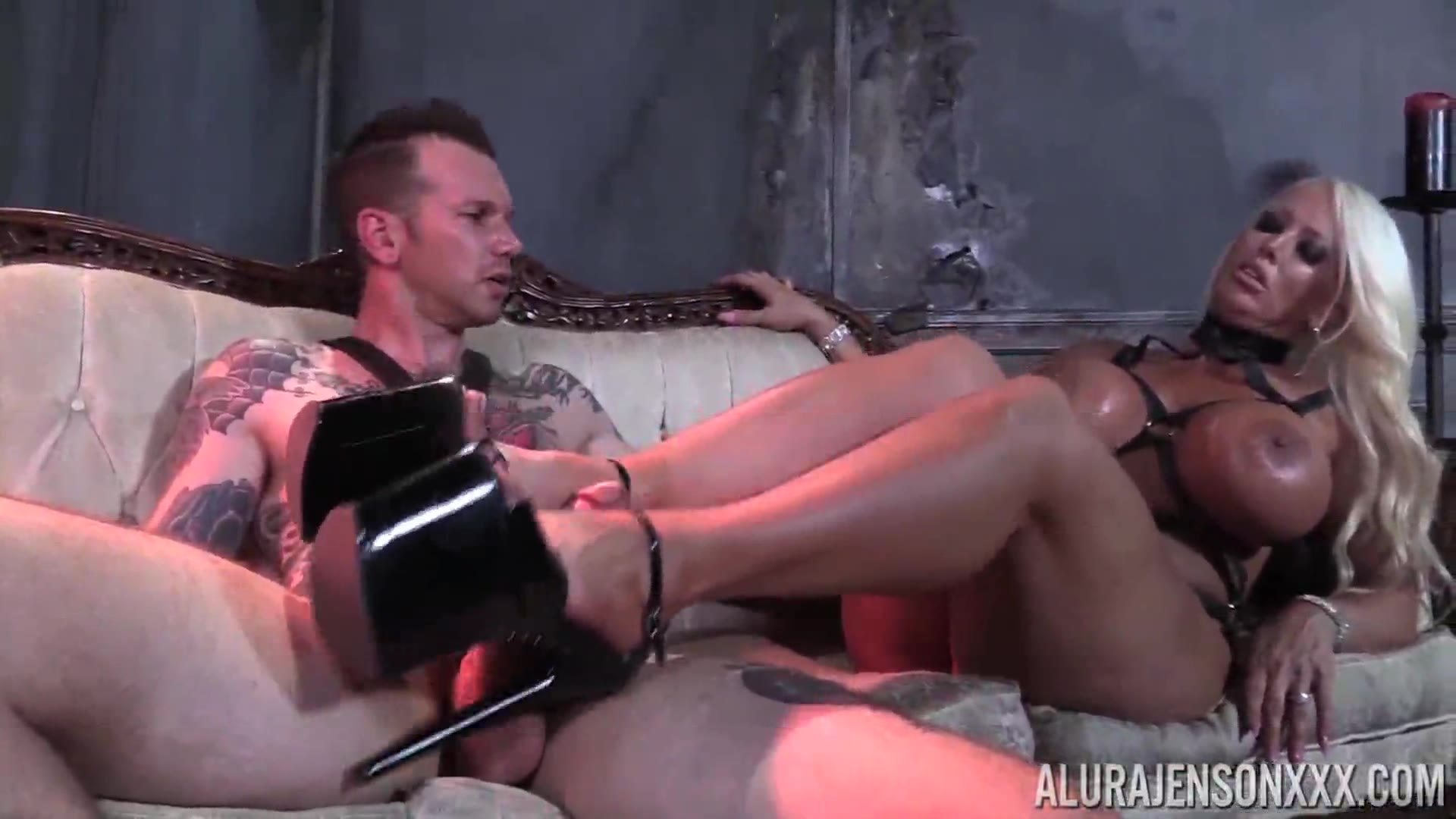 Free extreme anal sex shemale