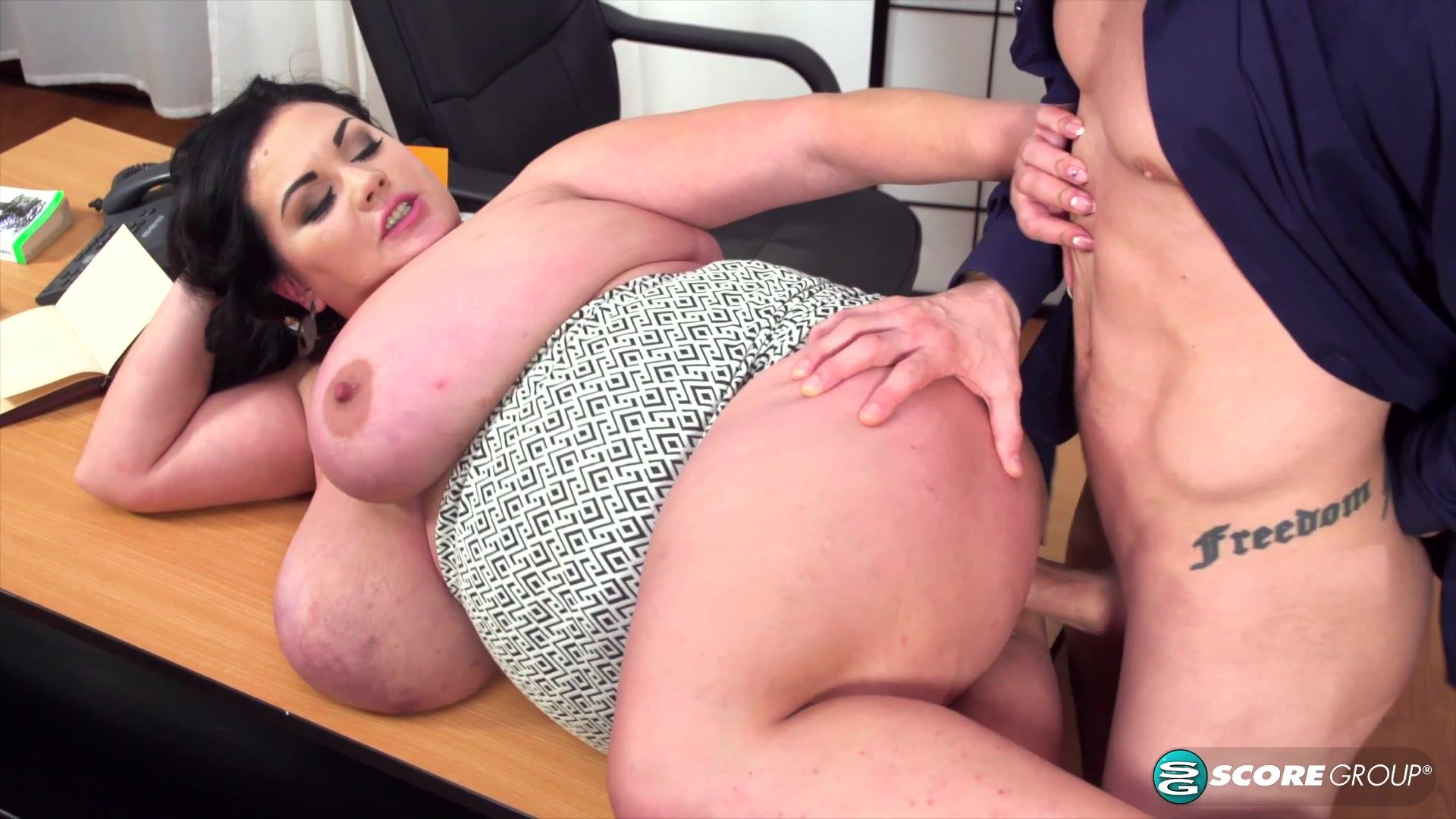 pml 19 01 11 nila mason big-boob sex studies
