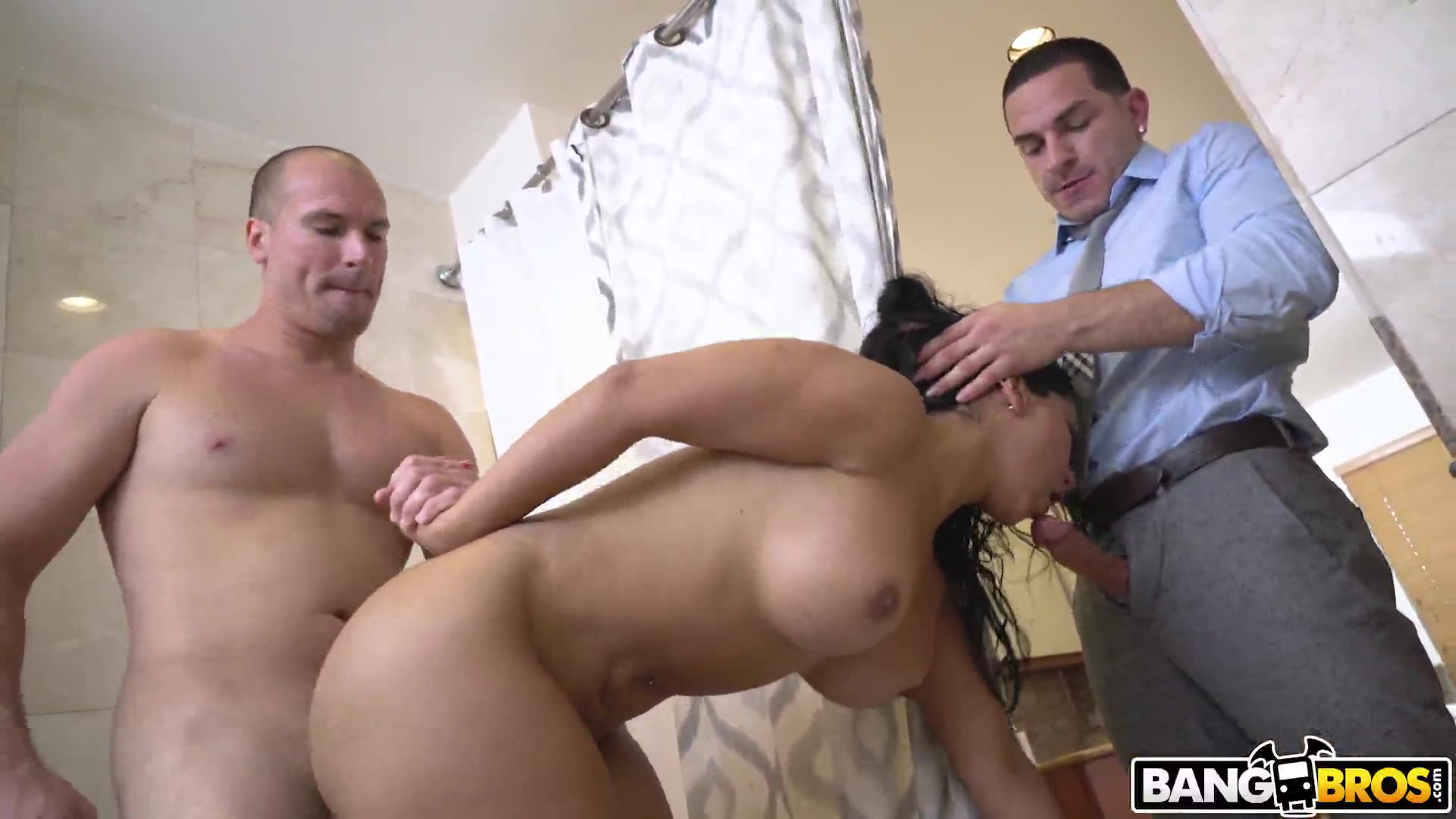 Big Natural Tit Wife Cheating