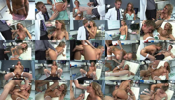 %5Bvideo-online%5D-Juelz-Ventura-Dr.-D-And-The-Double-D-Nurse-p70ef1scs6.jpg