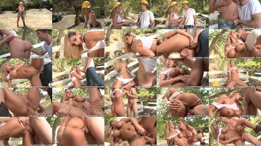 %5Bvideo%5D-Brooklyn-Chase-Busty-Construction-Girls-r6w7rvf7y7.jpg