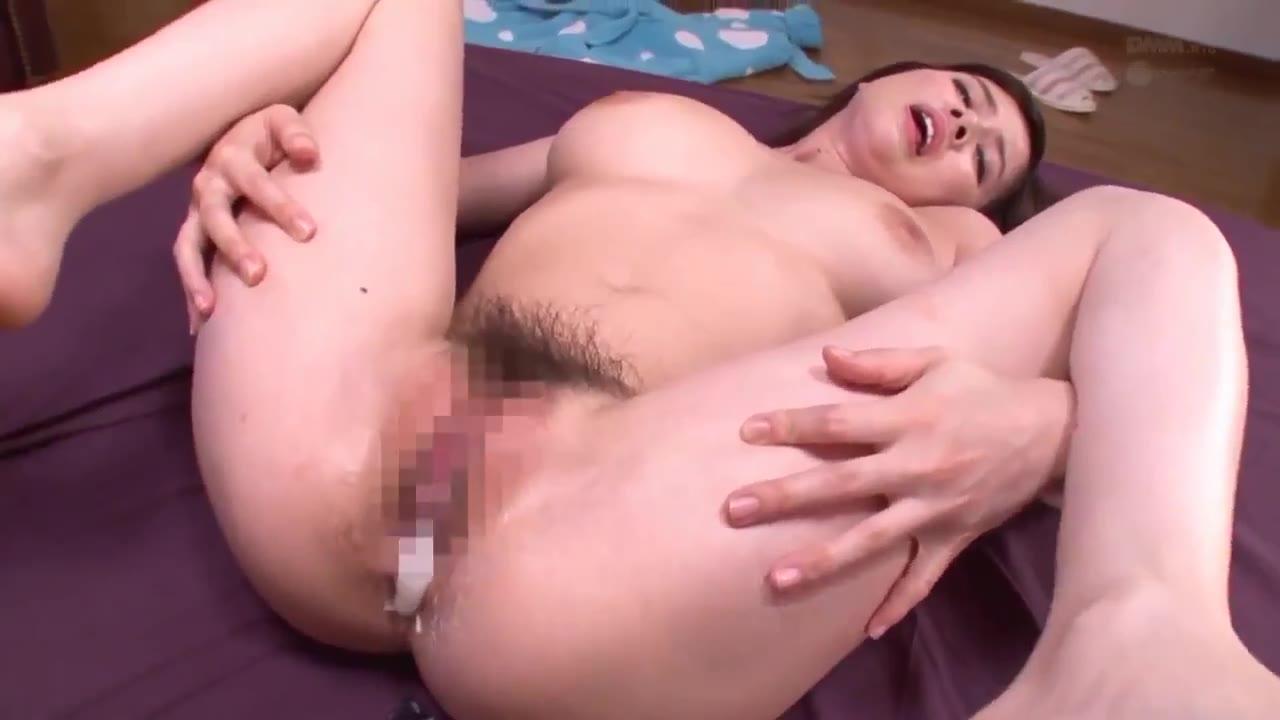 Aimi Yoshikawa wanz-417 cum inside of me. aimi yoshikawa - pornve